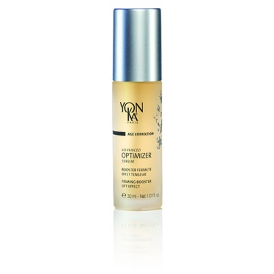 OPTIMIZER SERUM YON KA