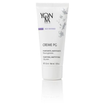 Crème PG Yon-Ka