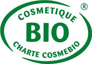 cosmebio-logo