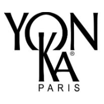 produits Yon-Ka