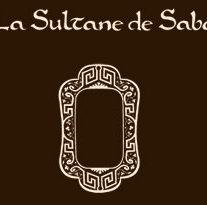 Les Soins corps la Sultane de Saba