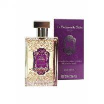 Parfums & Brumes