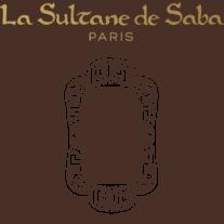 Toute la gamme la Sultane de Saba
