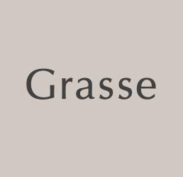 Peaux Grasses
