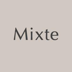 Peaux Mixtes