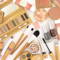 Déstockage Maquillage Couleur Caramel